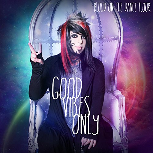 Good Vibes Only [Explicit]