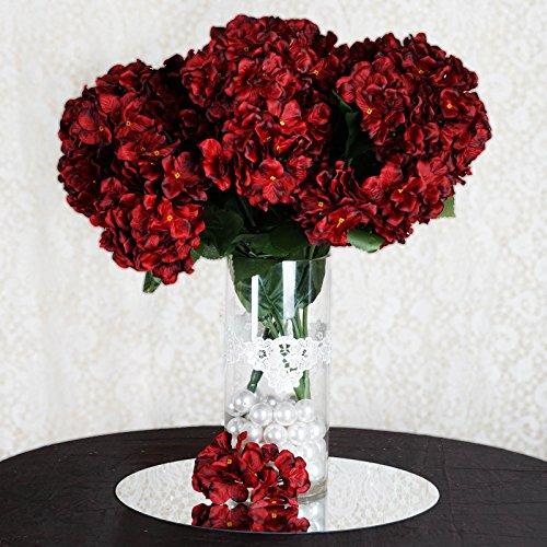 BalsaCircle-28-Silk-Hydrangea-Wedding-Flowers-4-Bushes
