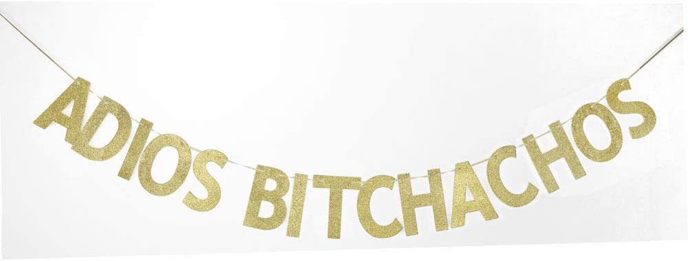 3 12 Vinyl Banner Sign 2 6 8 10 WE BUY GOLD 4 20 ft yb