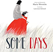 Some Days (English Edition)