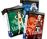 Tears to Tiara Gaiden Portable [Limited Edition] [Japan Import]