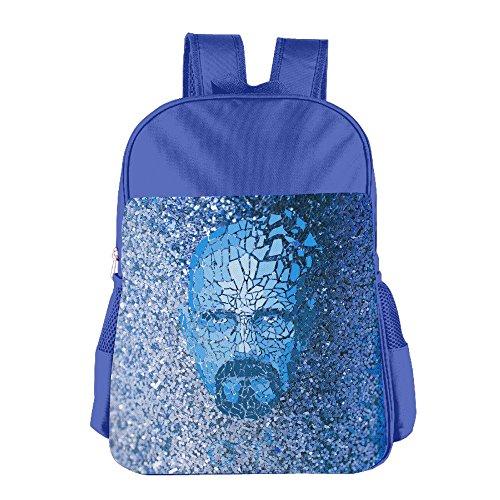 crystal-heisenberg-breaking-bad-heisenberg-kids-school-backpack-bag-royalblue