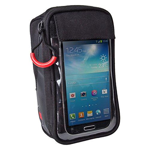 Sunlite Stem Mount Phone Bag