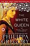 The White Queen, Philippa Gregory, 1416563695