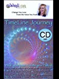 Timeline Journey, Life Changing Hypnotherapy with Wendi