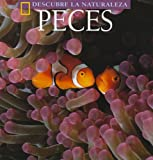 Peces (Descubre La Naturaleza) (English and Spanish Edition)