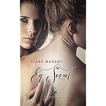 En secret | Nouvelle lesbienne, ebook lesbien (Collection Sapho)