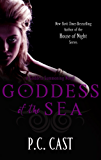 Goddess Of The Sea: Number 1 in series (Goddess Summoning)