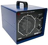 OdorStop Professional Grade Ozone Generators