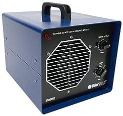 OdorStop Professional Grade Ozone Genera...