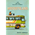 Mosquitoland (English Edition)