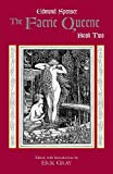 The Faerie Queene, Edmund Spenser, 0872208478