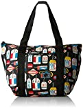 LeSportsac on the Go Tote, Boarding Pass