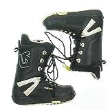 Burton Tribute Snowboard Boots - 7