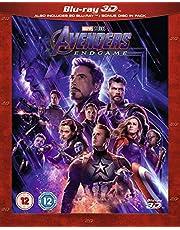Cinema Magic: Save on Marvel
