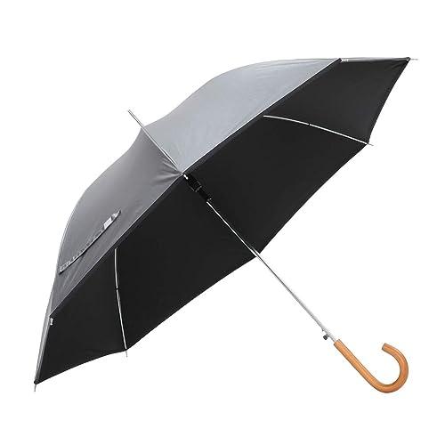 リーベン ひんやり日傘
