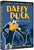 Daffy Duck - Le canard contrarié