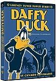 """Afficher """"Daffy Duck Daffy Duck Super Star"""""""