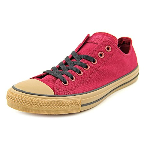 Toile All Taylor Chuck Oxheart Ox Star Converse Chaussures xwv1IqHEE