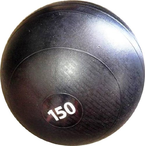 150 lb. Super Heavy Slam Ball by Ironcompany.com