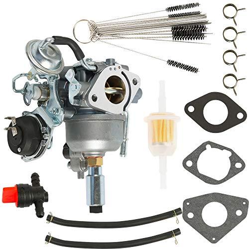 CQYD New 541-0765 Carburetor For Onan Generator 54