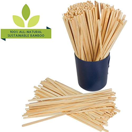 100-natural-bamboo-coffee-beverage-stirrer-sticks-7-inch-long-500-count-eco-friendly-biodegradable-p