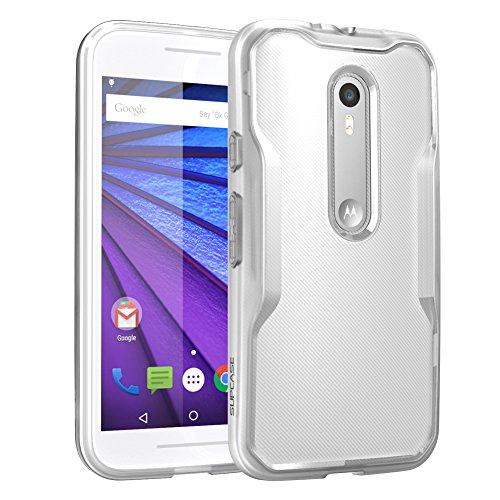 Generation SUPCASE Unicorn Protective Motorola