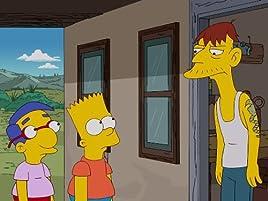 Amazon.com: Watch The Simpsons Season 24 | Prime Video