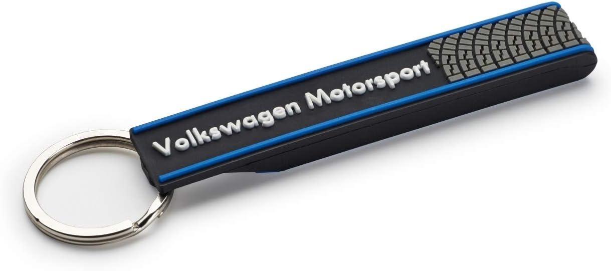 Schl/üsselanh/änger Original VW Motorsport Grip Anh/änger