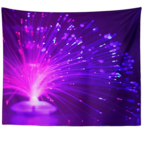 - Westlake Art - Light Lighting - Wall Hanging Tapestry - Picture Photography Artwork Home Decor Living Room - 68x80 Inch (4EC65)