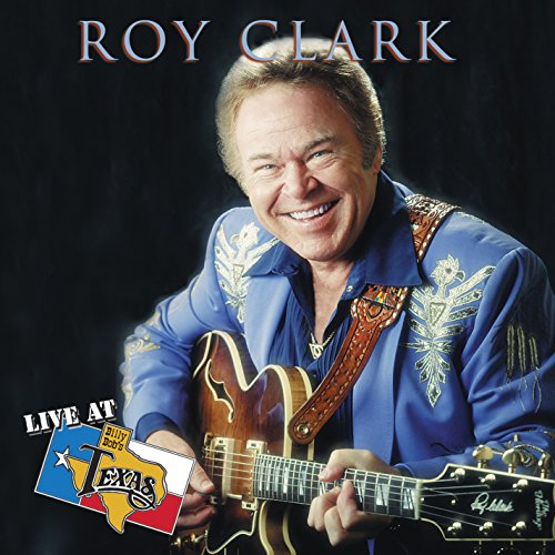 Roy Clark Banjo - Dueling Banjos