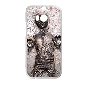 linJUN FENGStar War Design Bestselling Creative Stylish High Quality Hard Case For HTC M8