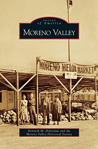 Moreno Valley - Moreno Valley Ca Us