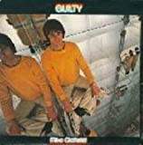 Guilty - Mike Oldfield 7