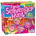 Kid's and Family Party Game