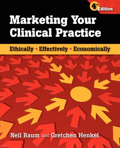 marketing-your-clinical-practice-ethically-effectively-economically