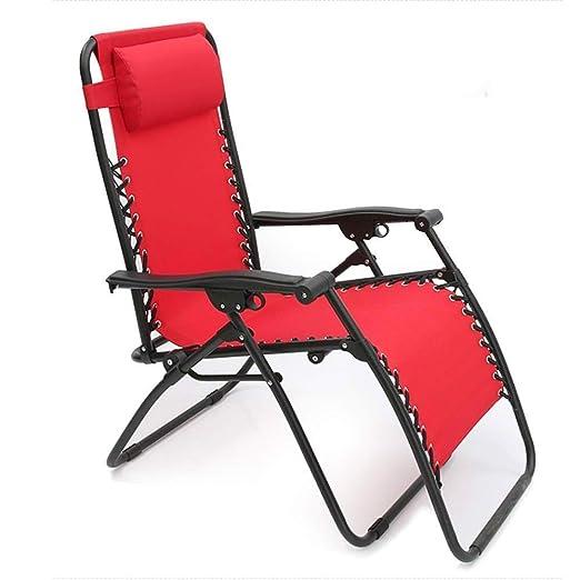 BEANCHEN Reclinables, sillones, sillas al Aire Libre Patio ...