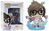 Funko Pop! Games Overwatch Mei #183 (Mid Blizzard)