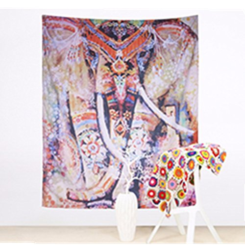 Tapestry Wall Hanging Kit - 9