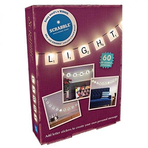paladone-toy-box-scrabble-light