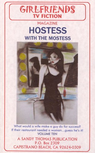 hostess-with-the-mostess-girlfriends-tv-fiction-book-10