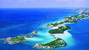 Bermuda! 7 Night Hotel Stay! Vacation Packages! Cheap Amazing Deal