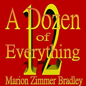 A Dozen of Everything Audiobook