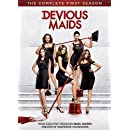 Devious Maids: Season 1