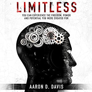 Limitless Audiobook