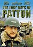 Last Days of Patton [Import anglais]