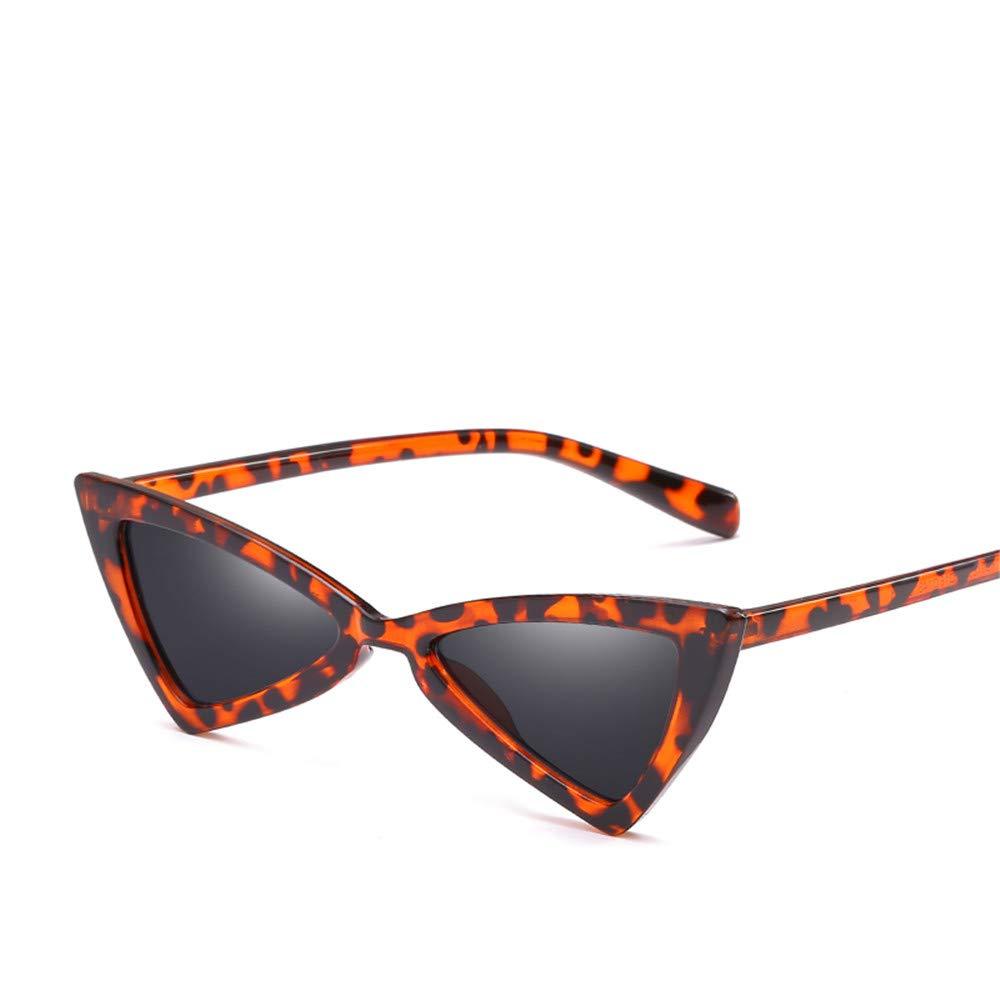 DURIAN MANGO Gafas de Sol de Alta definición Gafas de Sol de ...