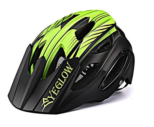 Womens Bike Helmets Stylish - 9