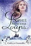 """Afficher """"Sophie et la princesse des loups"""""""