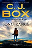 Long Range (A Joe Pickett Novel): more info